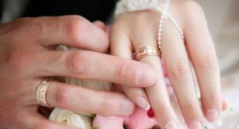 متى يؤدّي الزواج إلى الموت؟!