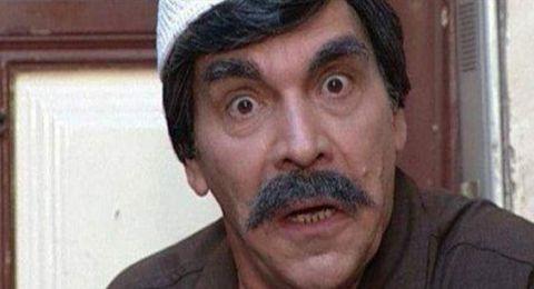 ياسر العظمة يعود إلى سوريا.. وموسم جديد من
