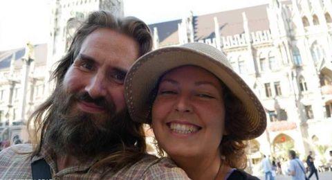 زوجان سافرا إلى 7 بلدان بدون دفع فلسٍ واحد!