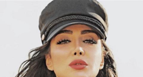 فنانة عربية تغضب اللبنانيات.. وصفتهن بالكاذبات والمتكلّفات!