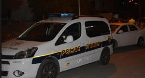 اغتقال 3 مواطنين من الجديدة - المكر بشبهة الاعتداء على حراس  مستشفى نهاريا