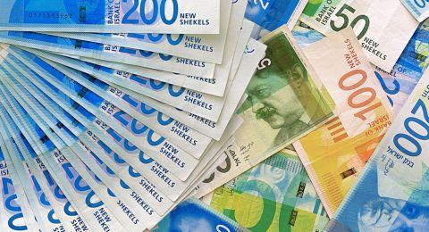 أسعار العملات لليوم الجمعة