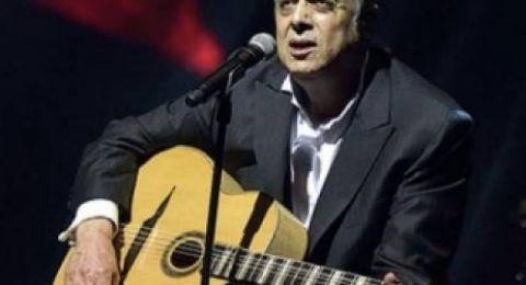 نشطاء مغاربة يطالبون بإلغاء حفل لمغني داعم لـ