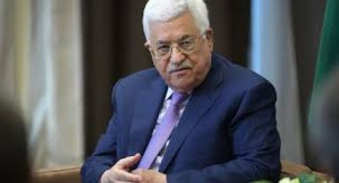 عضو الكنيست ميكي زوهر يطالب بفتح تحقيق حول تدخل عباس بالانتخابات