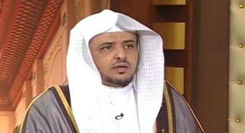 الشيخ المصلح: لا بأس من ذكر لفظ الجلالة داخل دورات المياه في هذه الحالات