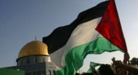 اليوم… 8 وزراء خارجية يجتمعون في آيرلندا لمناقشة القضية الفلسطينية