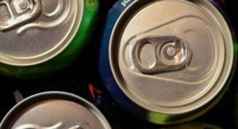 المشروبات المحلاة صناعيا تسبب