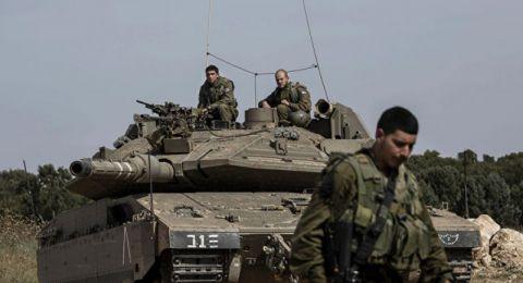 هل ستعود المعارك إلى سوريا؟