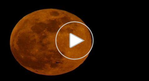 إسرائيل تستعد لإرسال أول مسبار فضائي لها إلى القمر