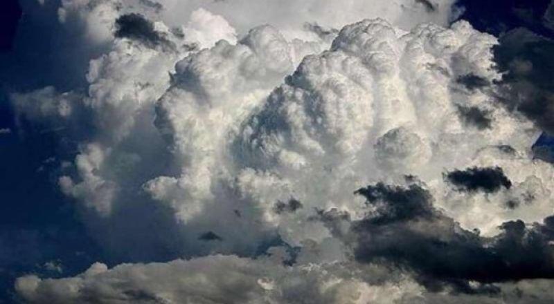حالة الطقس: أمطار الليلة وغدا