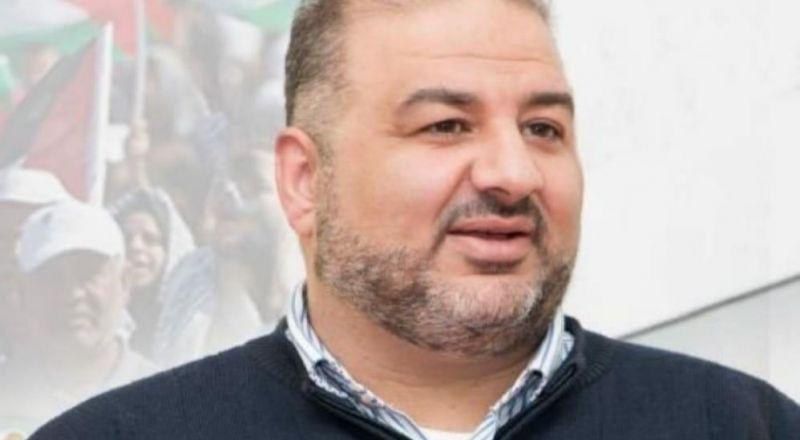 د. منصور عباس: الأخبار عن فشل المفاوضات غير صحيحة