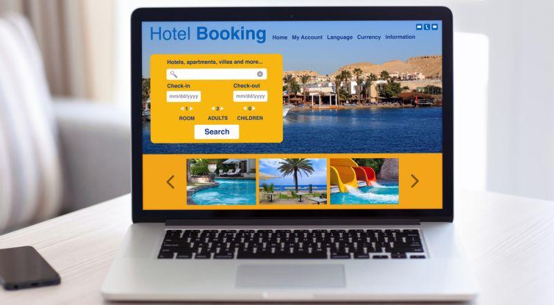 ما هو أفضل يوم لحجز أرخص الفنادق وتذاكر الطيران؟