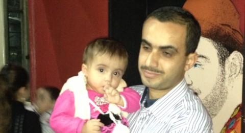 مباراة كرة قدم لنجوم العرب لانقاذ الطفلة ليان