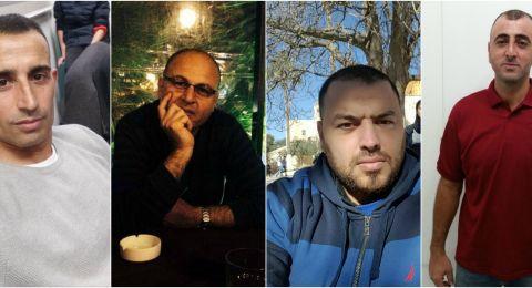خطير للغاية: بين مقاطعة أيديولوجية ومقاطعة استياء من النواب العرب، أصوات ضائعة لصالح اليمين!