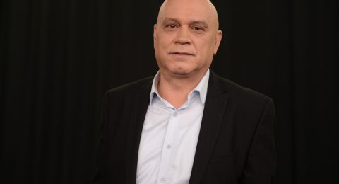 النائب عيساوي فريج يبارك قرار شطب بن أري