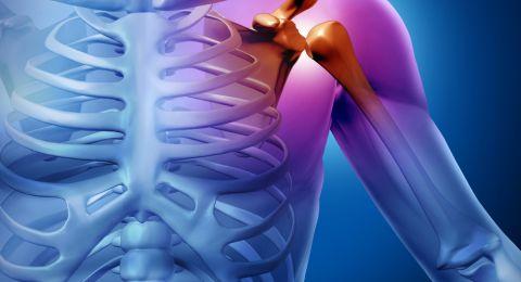 7 نصائح مهمّة لحماية العظام مع تقدّم العمر