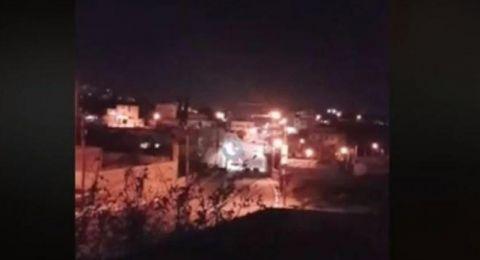 الجيش الاسرائيلي يقتل الشاب عمر ابو ليلى، منفذ عملية اريئيل