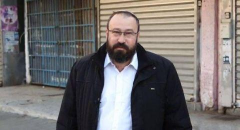 مقتل حاخام متطرف متأثرًا بإصابته بعملية سلفيت