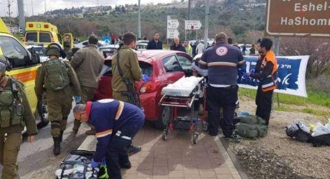 تقرير إسرائيلي: جنود الجيش أصيبوا بالهلع وفشلوا في منع عملية