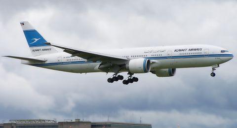 9 جنسيات ممنوعة من دخول الكويت أو ركوب خطوطها الجوية