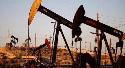النفط بأعلى مستوياته بفعل تخفيضات أوبك