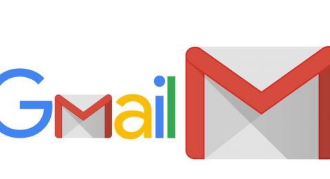 بينها إمكانية العمل من دون انترنت.. 10 وظائف تخفيها Gmail!