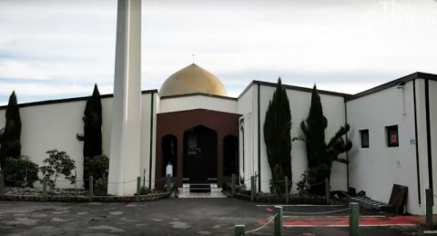 نيوزيلندا: اعادة فتح المسجدين بعد أسبوع من الهجوم الدموي
