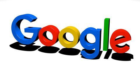 جوجل :