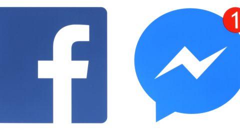 لا إحراج بعد اليوم.. فيسبوك تطلق ميزة جديدة