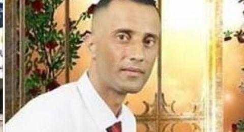 وفاة شاب من صوريف خلال عمله في