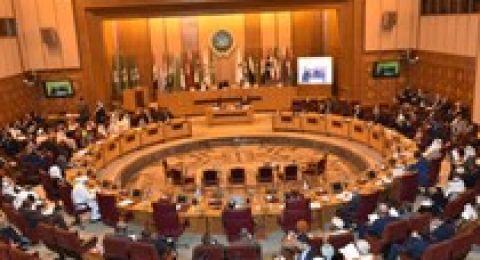 الجامعة العربية: لا تسوية نهائية دون الوحدة الفلسطينية