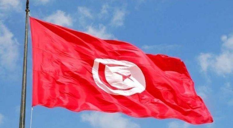 تونس.. معلم يغتصب أكثر من 20 تلميذا وتلميذة