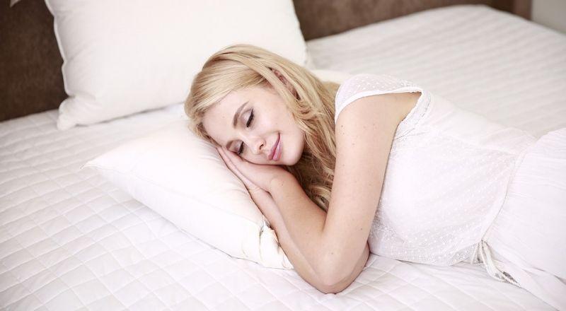 كم ساعة نوم تحتاج وفقاً لبرجك؟