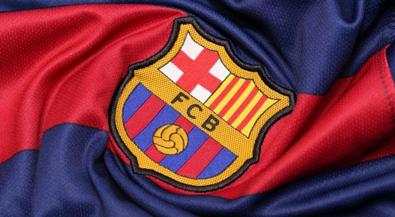 خطة برشلونة البديلة لإيجاد بديل سواريز