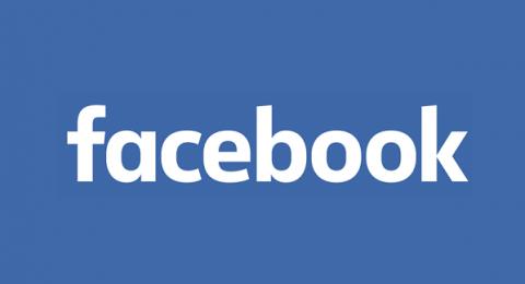 فيس بوك تختبر تغييراتٍ كبيرة على أسلوب متابعة الأخبار