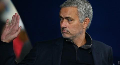 باريس سان جيرمان قد يخطف مورينيو من مانشستر يونايتد