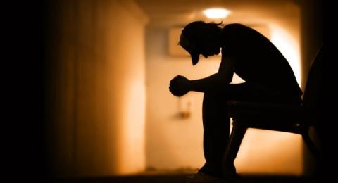 معدلات الانتحار في إسرائيل من بين الأدنى في العالم
