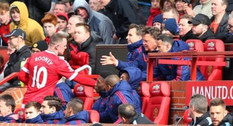 مورينيو : أنا مدرب مانشستر يونايتد القادم