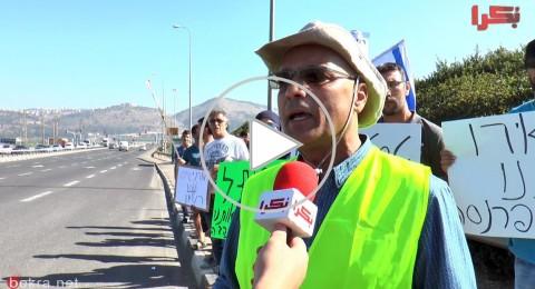 علي مراد لـ بكرا: 4500 معلم سياقة متضرر من إضراب