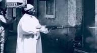 فيديو نادر: مصر تحارب الكوليرا قبل 73 عاما