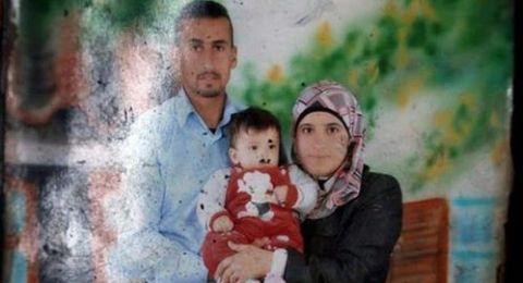 مأساة عائلة دوابشة تعود للواجهة بعد إدانة مستوطن