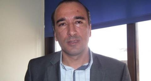 المحامي خمايسي: راضون عن الحكم ضد قاتل عائلة الدوابشة، لكن تنقص إدانته بالعضوية لمنظمة إرهابية