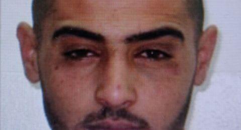 اختفاء آثار الشاب سلطان أبو فنار من بئر السبع
