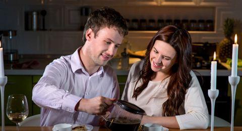نصائح لتحسين علاقتك بزوجك في العيد