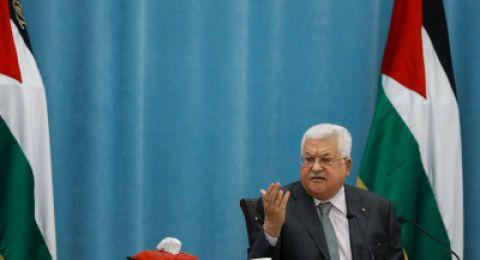 مسؤولون فلسطينيون لصحيفة عبرية: التنسيق الأمني مستمر