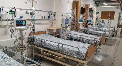 الصحة الفلسطينية: 7 محافظات باتت خالية من فيروس كورونا بعد شفاء جميع مصابيها