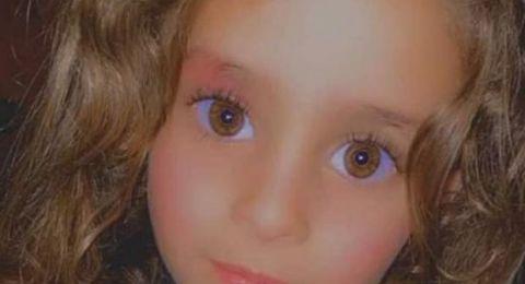 القدس: رصاصة طائشة تصيب طفلة بجراح خطرة