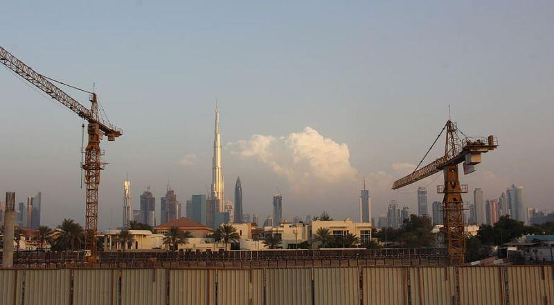 أزمة حادة قد تصيب دول الخليج قريبا