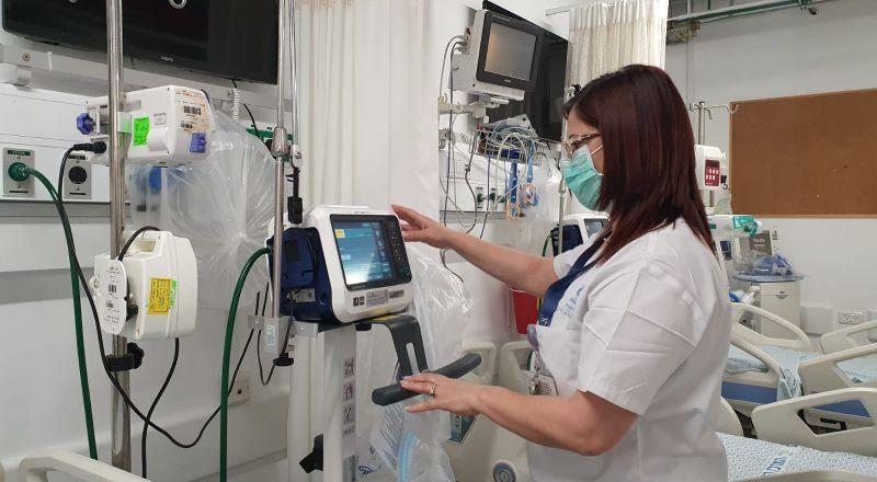 العراق يسجل أعلى حصيلة يومية للإصابات بفيروس كورونا