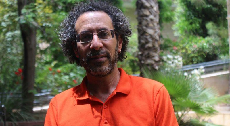 د. اساف مناحي لبكرا: يونس قتل لأنه عربي والجمهور الإسرائيلي غير مبالي